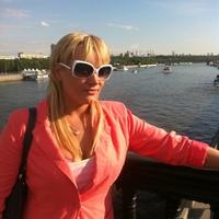 ксения, 41 год, Рак, Москва
