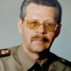 Александр, 62, г.Саратов