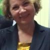 Zalifa, 57, Kogalym