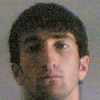 Bilal, 36, Znamenskoye