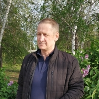 Александр, 62 года, Рыбы, Волжский (Волгоградская обл.)