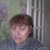 Ирина, 58, г.Усть-Каменогорск