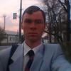 Юрий, 30, г.Ичня