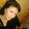 Ilona, 30, Marinka