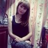 Екатерина, 20, г.Кесова Гора