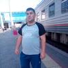 Сергей, 42, г.Сафоново