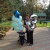 Ирина, 54, г.Рыбинск
