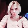 Инна, 48, г.Владивосток