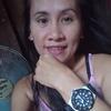Eden Dayrit, 35, г.Манила