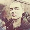 Лёха, 20, г.Иркутск