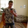 Андрей, 21, г.Ставрополь