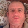 виталик, 49, г.Львов