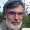 Петр, 65, г.Borovan