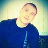 Александр Дергунов, 31, г.Златоуст