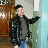 Сергей, 31 год, Водолей, Старый Оскол
