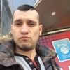 Александр, 25, г.Красноярск