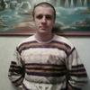Николай, 34, г.Дятлово