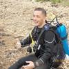 Иван, 37, г.Алматы (Алма-Ата)