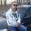 Михаил, 38, г.Дзержинск