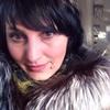Натали, 41, г.Первомайск