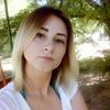 Елена, 36, Одеса