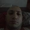 Ваган, 30, г.Тула