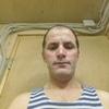 Саймурот, 39, г.Москва