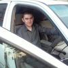 Артем, 27, г.Улан-Удэ