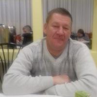 Игорь, 46 лет, Скорпион, Магнитогорск