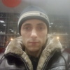 Роман, 29, г.Мурманск