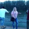 Ирина, 43, г.Атырау(Гурьев)