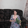 Тамара, 67, г.Сургут