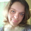 наташа, 25, г.Белая Церковь
