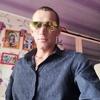 Сергей, 28, г.Могилёв