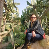 Кристина, 53, г.Тель-Авив