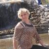 Марина, 30, г.Столин