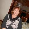 ольга, 60, Вижниця
