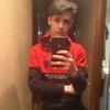 Николай, 18, г.Мытищи
