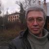 евгений, 65, г.Череповец