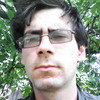 Алекс, 29, г.Бричаны