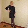 Zina, 56, г.Черкассы