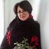 наталья, 41, г.Запорожье