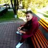 Роман, 19, г.Ровно