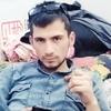 Pubg Pubg, 23, Qarshi