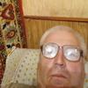 Lerchik, 51, Usman