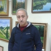 Alik, 48, Saratov