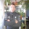 игорь, 37, г.Херсон