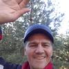 Дмитрий, 57, г.Сызрань