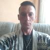 Andrey, 35, Pavlovsk