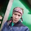 Денис, 22, г.Павловск (Воронежская обл.)